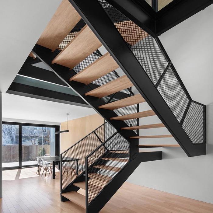 лестница-на-металле3_0017_IMG_0080