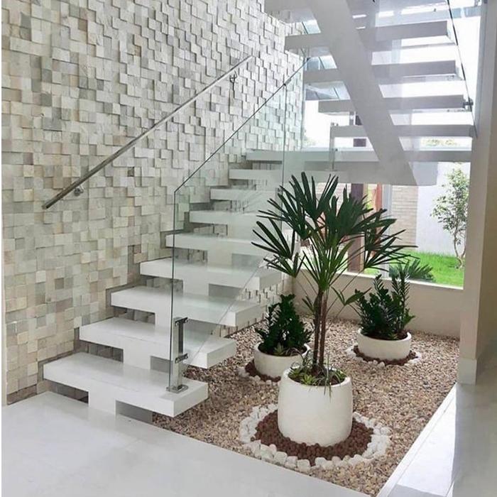 лестница-на-металле3_0018_IMG_0077