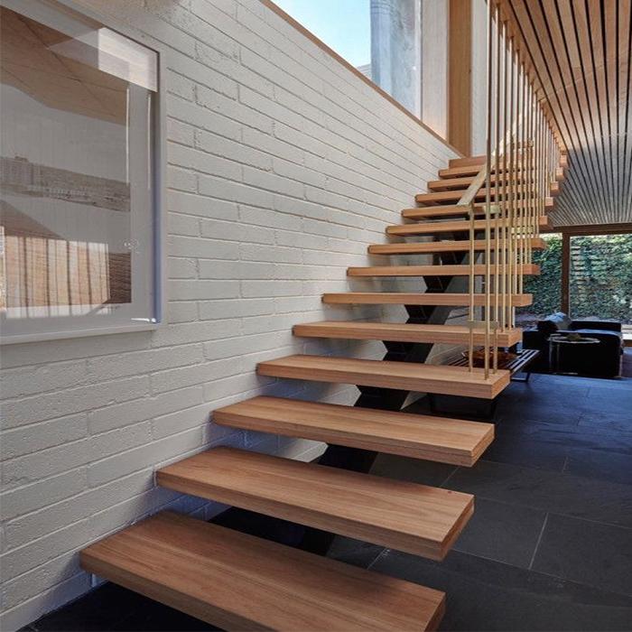 лестница-на-металле3_0019_IMG_0070