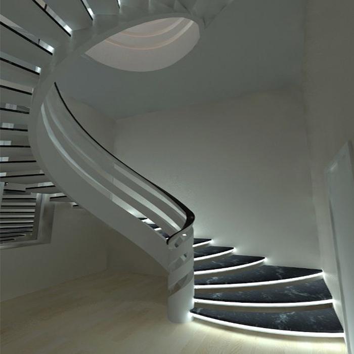лестница-на-металле3_0020_IMG_0068