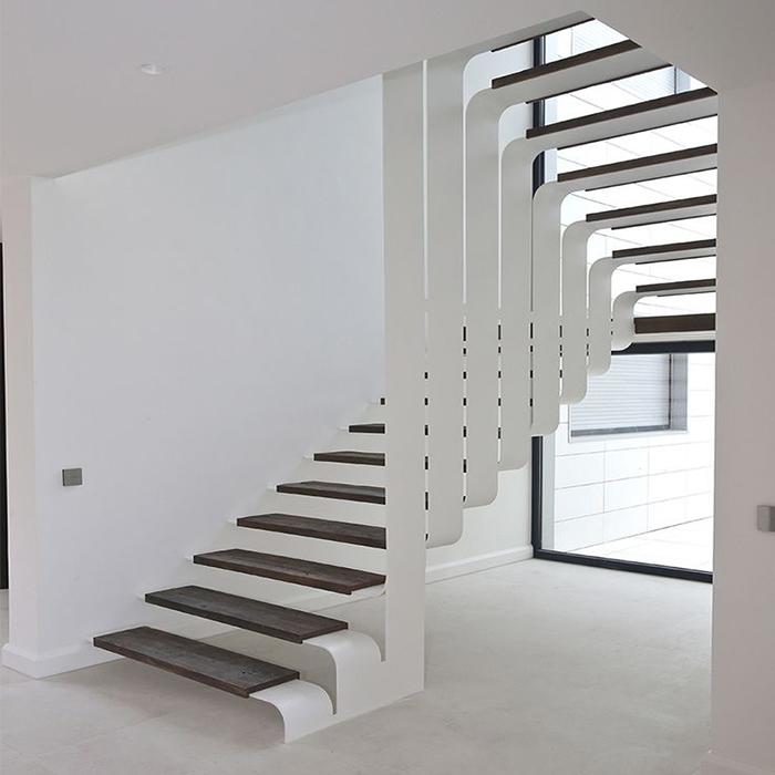 лестница-на-металле3_0021_IMG_0067