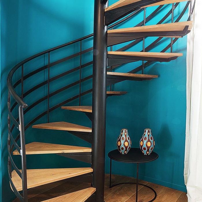 лестница-на-металле3_0022_IMG_0066