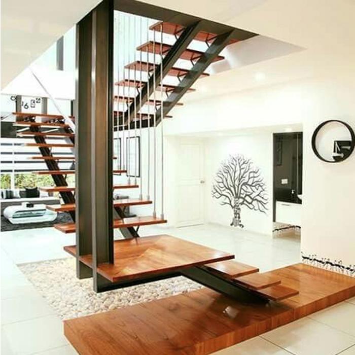 лестница-на-металле3_0023_IMG_0062