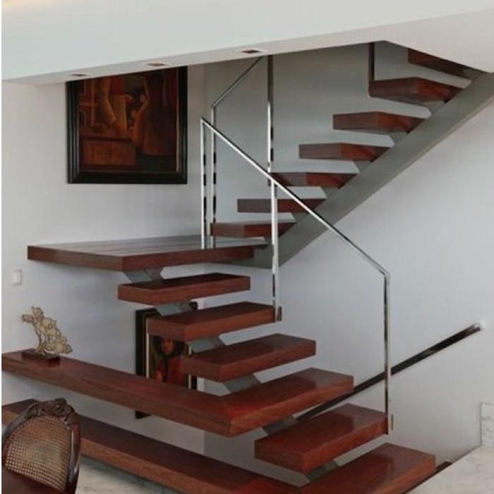 лестница-на-металле3_0024_IMG_0060