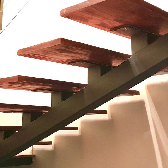лестница-на-металле3_0025_IMG_0058