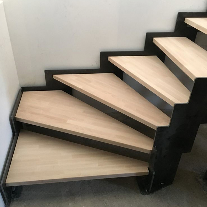 лестница-на-металле3_0026_IMG_0057