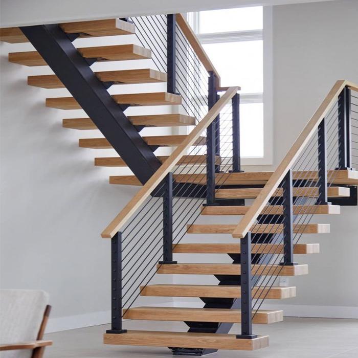 лестница-на-металле3_0027_IMG_0056
