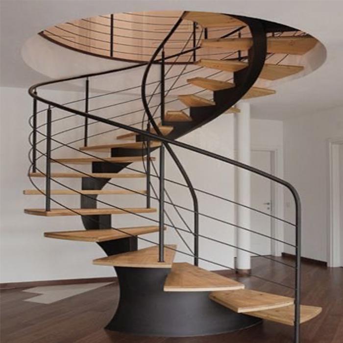 лестница-на-металле3_0030_IMG_0051