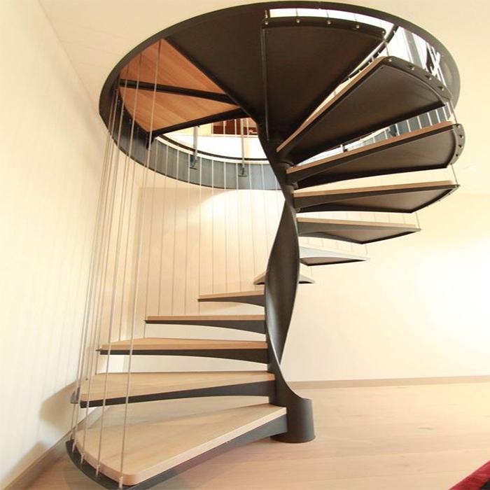 лестница-на-металле3_0031_IMG_0050