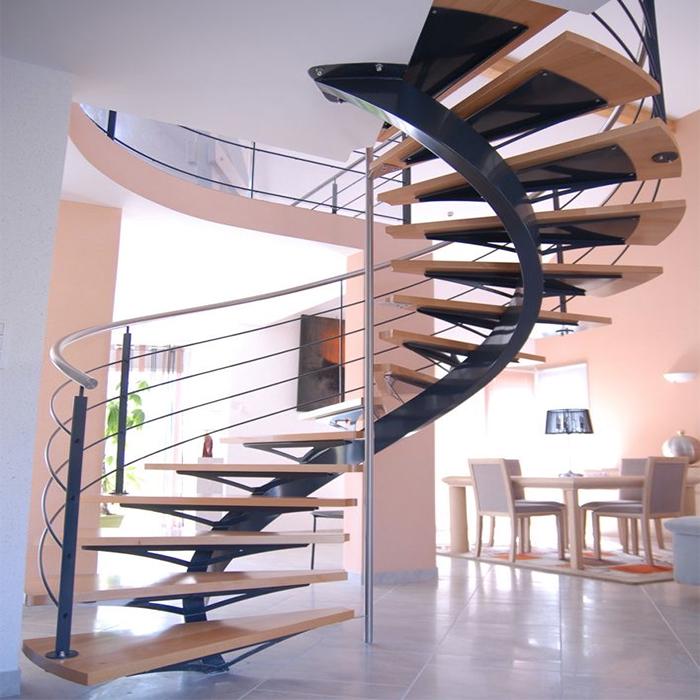 лестница-на-металле3_0033_IMG_0044